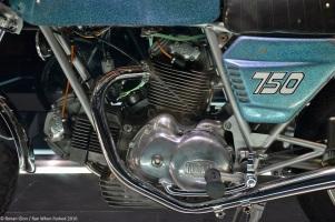 1971-ducati-750-gt-15