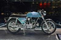 1971-ducati-750-gt-2
