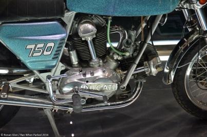 1971-ducati-750-gt-3