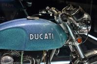 1971-ducati-750-gt-4