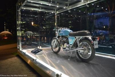 1971-ducati-750-gt-6