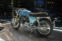 1971-ducati-750-gt-7