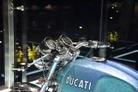 1971-ducati-750-gt-8