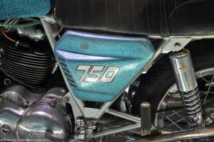 1971-ducati-750-gt-9