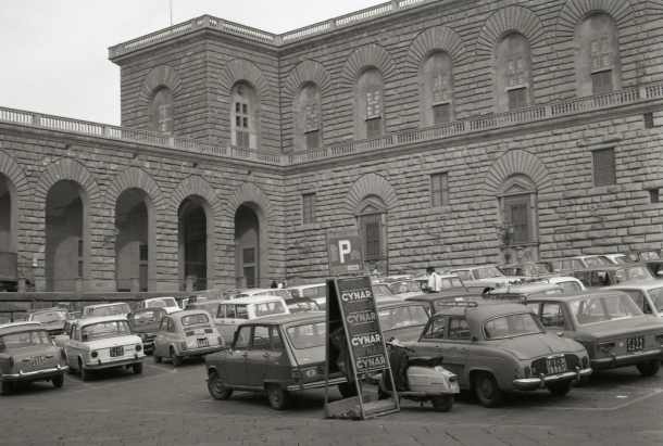firenze-1973