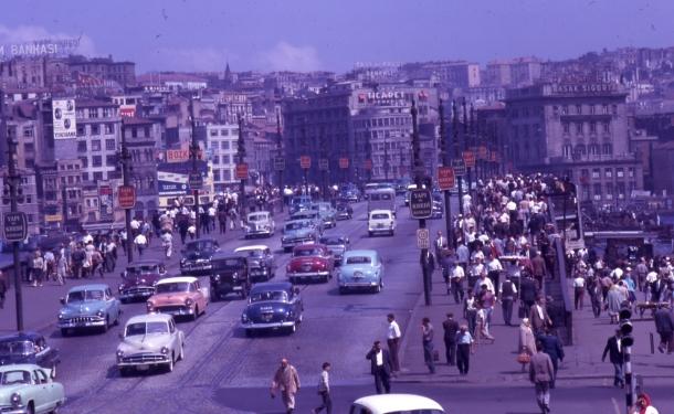 istanbul-1962-1