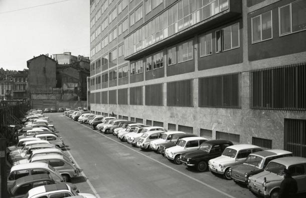 milano-1963-2