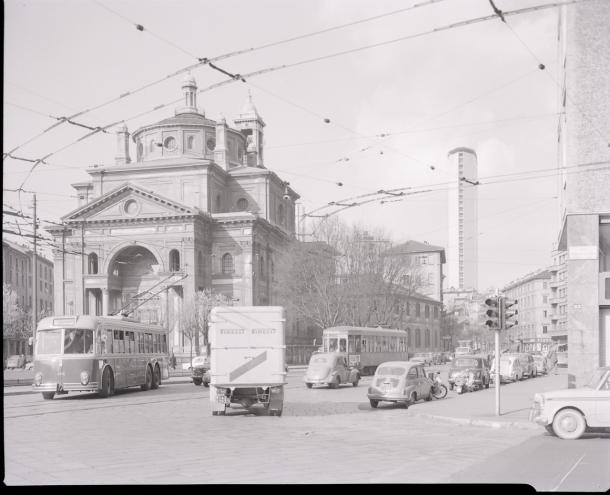milano-1965