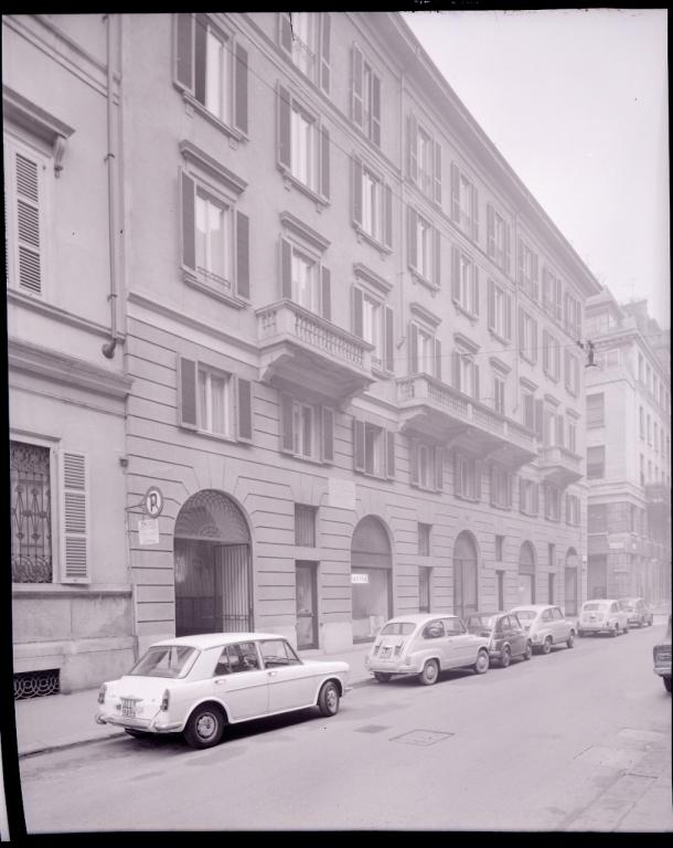 milano-1967