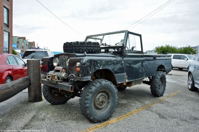 ranwhenparked-land-rover-series-ii-109-1