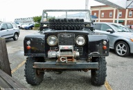 ranwhenparked-land-rover-series-ii-109-2