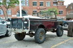ranwhenparked-land-rover-series-ii-109-3