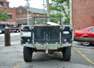 ranwhenparked-land-rover-series-ii-109-4