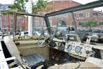 ranwhenparked-land-rover-series-ii-109-7