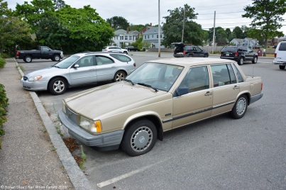 ranwhenparked-volvo-740-gl-1