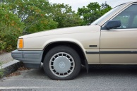 ranwhenparked-volvo-740-gl-10