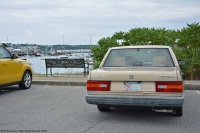 ranwhenparked-volvo-740-gl-11