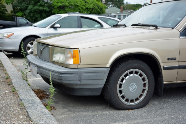 ranwhenparked-volvo-740-gl-2
