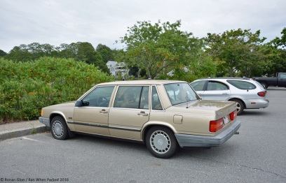 ranwhenparked-volvo-740-gl-9