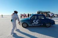 renault-dauphine-bonneville-car-2