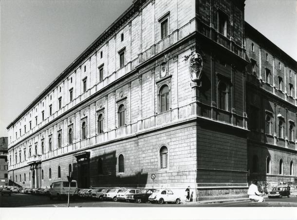 roma-1979-2