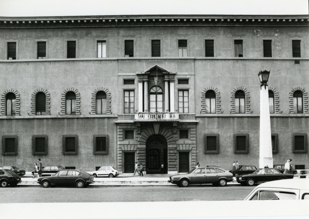 roma-1979