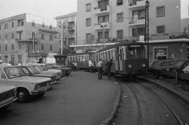 rome-italy-1980s