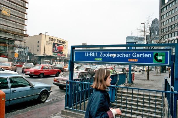 berlin-1986-1