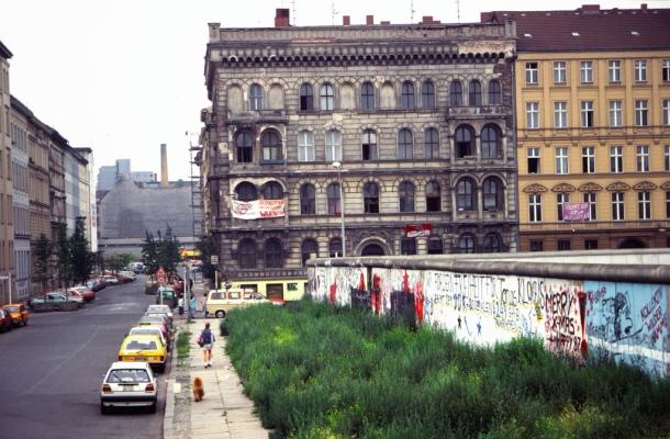 berlin-1987-2