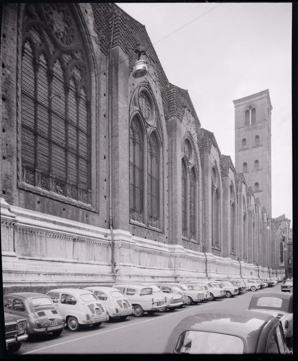 bologna-1960s