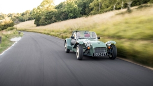 caterham-seven-sprint-1