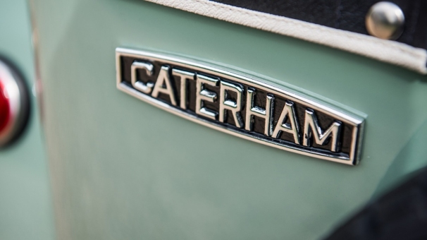 caterham-seven-sprint-12