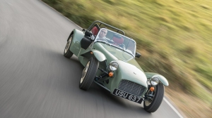 caterham-seven-sprint-3