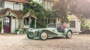 caterham-seven-sprint-6