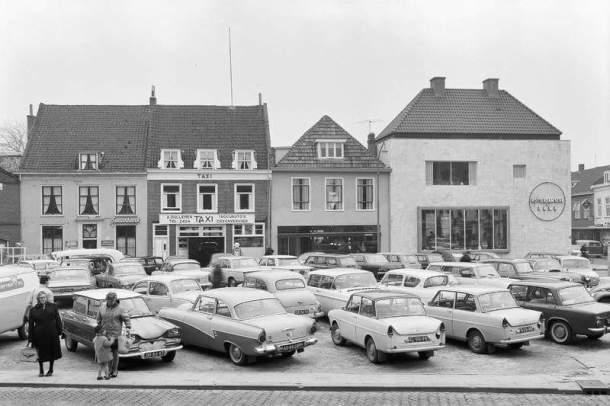 hardewijk-holland-1960s-1