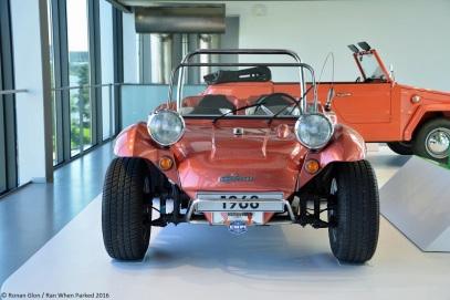 ranwhenparked-autostadt-zeithaus-1968-empi-imp-1