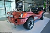 ranwhenparked-autostadt-zeithaus-1968-empi-imp-3
