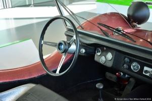 ranwhenparked-autostadt-zeithaus-1968-empi-imp-7