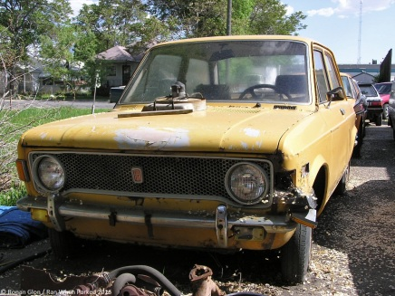 fiat-128-yellow-ranwhenparked-1
