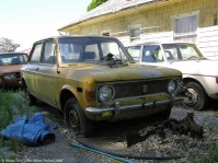 fiat-128-yellow-ranwhenparked-2