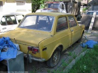 fiat-128-yellow-ranwhenparked-3