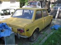 fiat-128-yellow-ranwhenparked-3