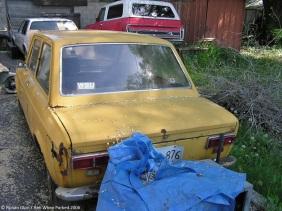 fiat-128-yellow-ranwhenparked-4