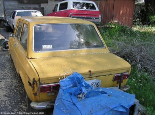 fiat-128-yellow-ranwhenparked-4