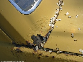 fiat-128-yellow-ranwhenparked-5