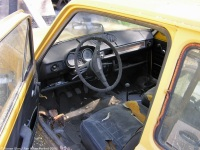 fiat-128-yellow-ranwhenparked-7