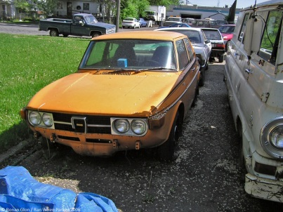saab-99-yellow-ranwhenparked-1