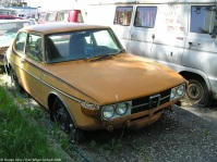 saab-99-yellow-ranwhenparked-2