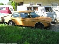 saab-99-yellow-ranwhenparked-3