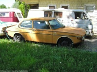 saab-99-yellow-ranwhenparked-3